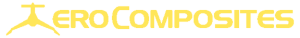 aerocomposites-logo-lg_yellow_300-38_x1